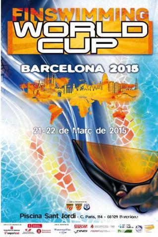 Coupe du monde des clubs barcelone - Coupe du monde des clubs 2009 ...